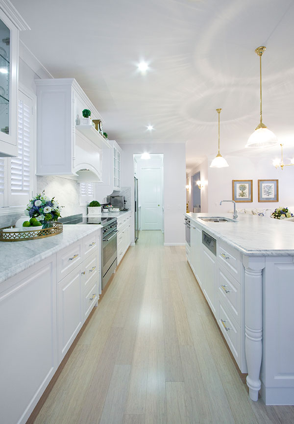 2 pack kitchen project gallery ipswich and west brisbane