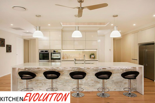 Bar Tools - Kitchen Evolution Ipswich.png