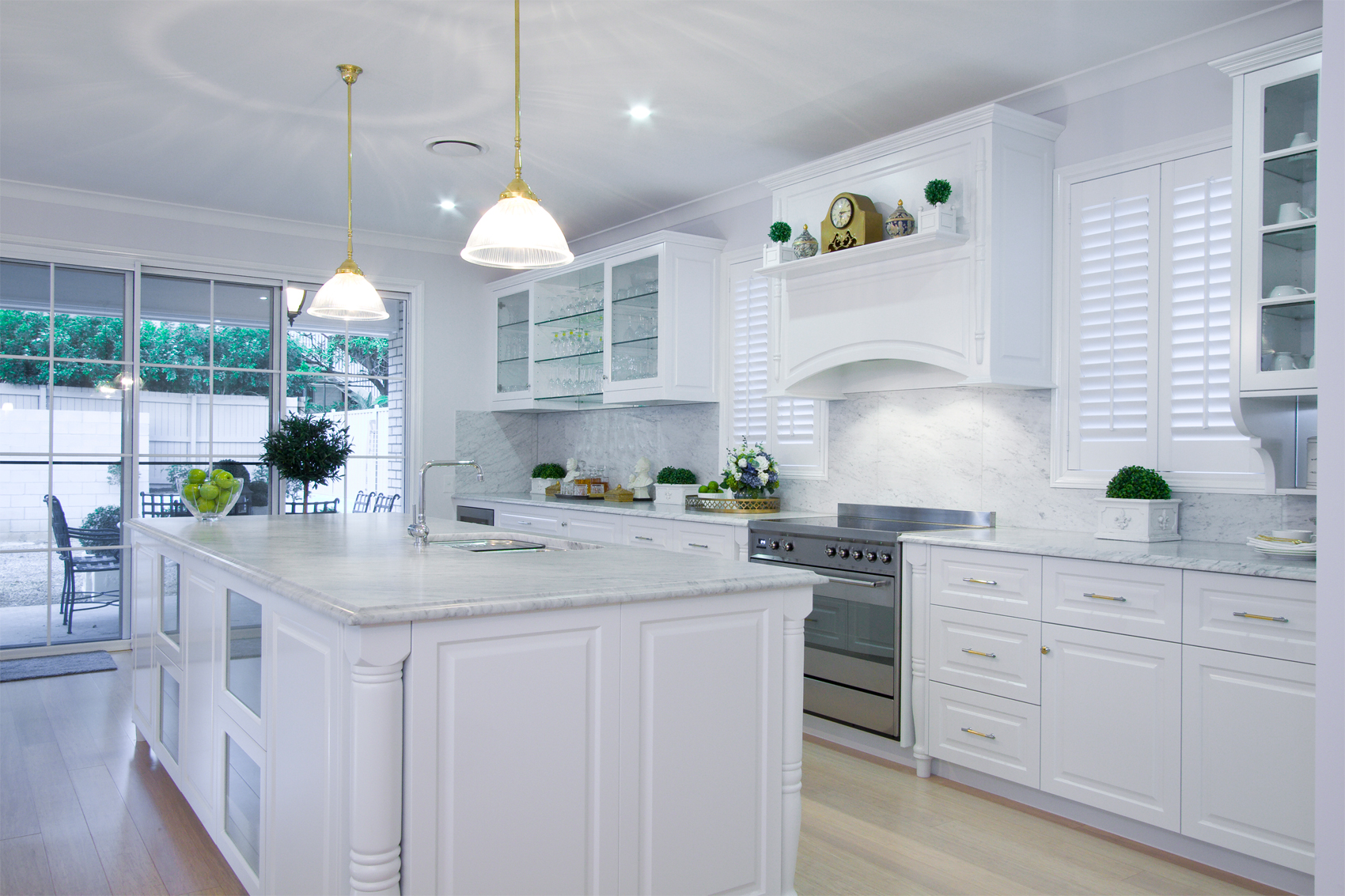 cabinet maker ipswich and west brisbane