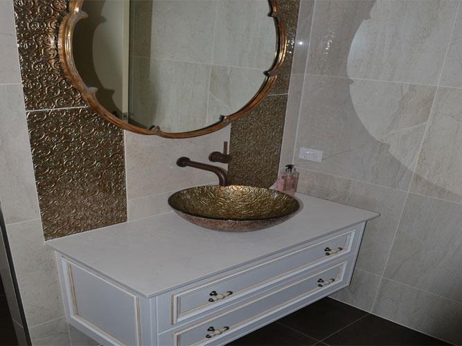 vanity cabinets ipswich